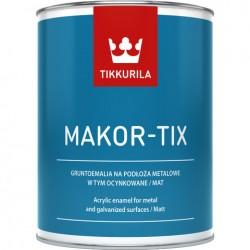 Tikkurila Makor-Tix