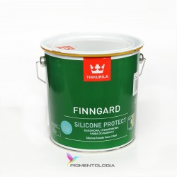 Tikkurila Finngard Silicone...