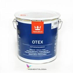 Tikkurila Otex Adhesion Primer