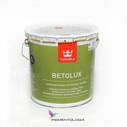 Tikkurila Betolux