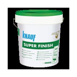 Knauf Super Finish Gotowa...