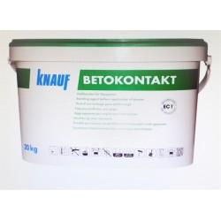 Betokontakt Knauf 20 kg...