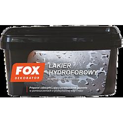 Fox Lakier Hydrofobowy
