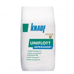Knauf Uniflott Impregnowany...