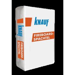 Knauf Fireboard-Spachtel 10kg
