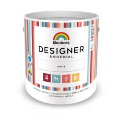 Beckers Designer Universal...