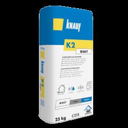 Klej Knauf K2 Biały...