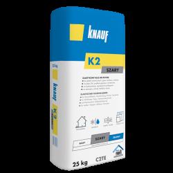 Knauf K2 Szary Elastyczny...