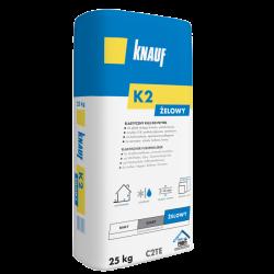 Knauf K2 Żelowy Elastyczny...