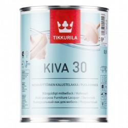 Tikkurila Kiva 30