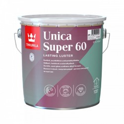 Tikkurila Unica Super 60...