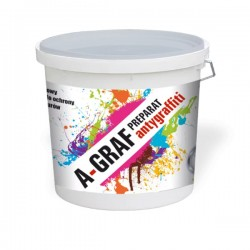 Pigment A-Graf