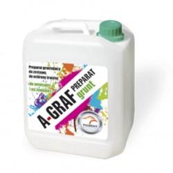 Pigment A-Graf Grunt