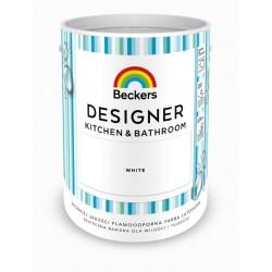 Beckers Designer Kitchen &...