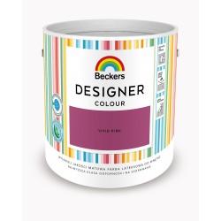 Beckers Designer Colour...