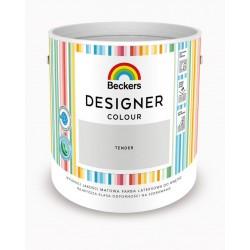 Beckers Designer Colour Tender