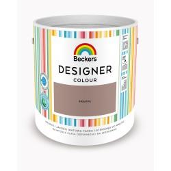 Beckers Designer Colour Frappe