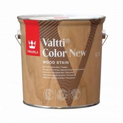 Tikkurila Valtti Color New...
