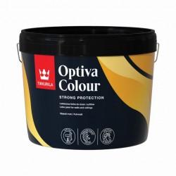 Tikkurila Optiva Colour...