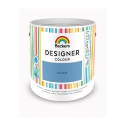 Beckers Designer Colour Sea...