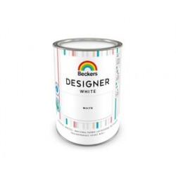 Beckers Designer White...