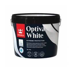 Tikkurila Optiva White