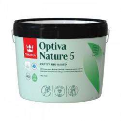 Tikkurila Optiva Nature 5 Mat