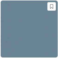 Beckers Designer Colour Azure