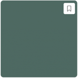 Beckers Designer Colour Trendy