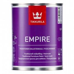 Tikkurila Empire -...