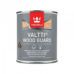 Tikkurila Valtti Wood Guard...