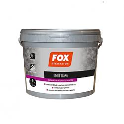 Fox Initium Color - farba...