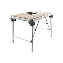 Stół wielofunkcyjny Festool...